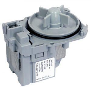 Сливной насос Askoll M 50 (Bosch)