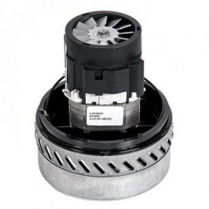 Двигатели и моторы для пылесосов