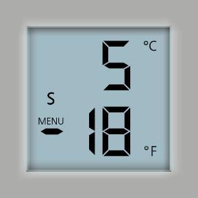 Ремонт вентилятора холодильник